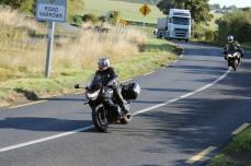 Slane Road