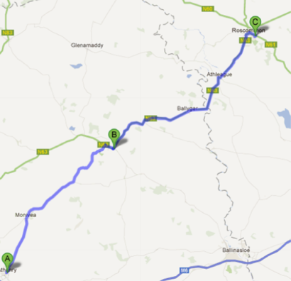 stage4athenry2012