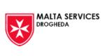 Malta Services Logo